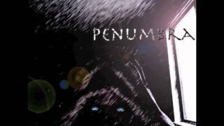 Penumbra (Original Mix) - Penumbra
