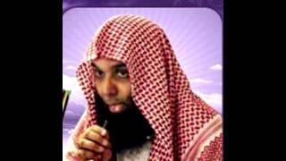 محاضرة الشيخ خالد الراشد وجائت سكرة الموت