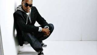 Watch Wayne Wonder No Letting Go video