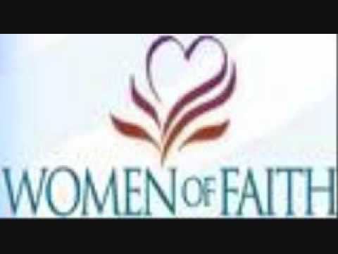 Download Women of Faith - My Heart Your Home