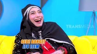 Waduh, Inka Christie SERING LUPA Sudah Menikah | OKAY BOS (02/09/19) Part 1