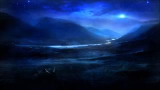SizzleBird - Lost in a Dream