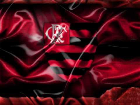 Hino do Flamengo (funk)