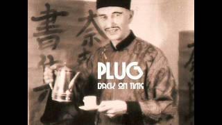 Plug - No Reality