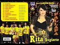 Rita Sugiarto - Ku Ingin  - New Pallapa ( Official Music Video )