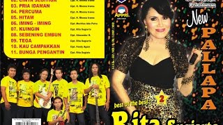 Official music video from rita sugiarto ' kuingin ' subscribe mpr channel here: https://smarturl.it/subscribempr songtitle : voc musi...