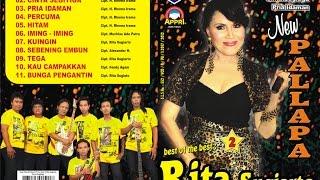 Download Rita Sugiarto - Ku Ingin  - New Pallapa ( Official Music Video )