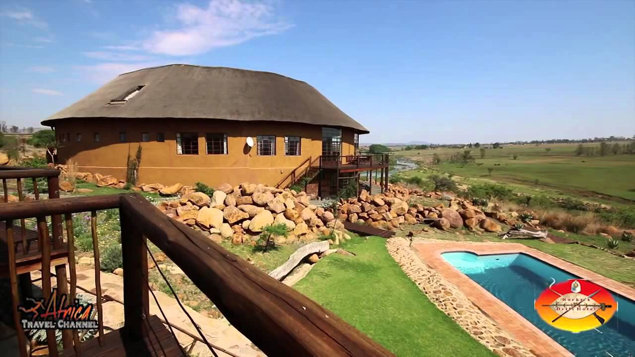 Accommodations South Africa Rorke S Drift Hotel Accommodation Battlefields South Africa Africa Travel Channel