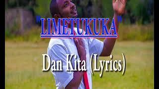 Limetukuka by Kita Danso