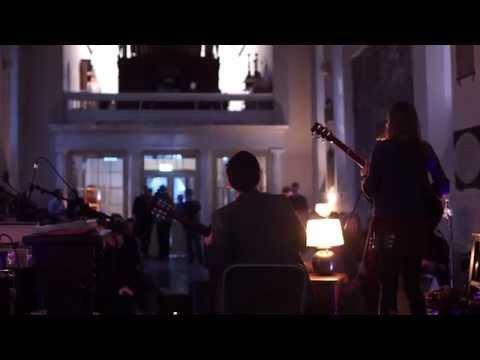 Rebel Kites curate! ft. True Adventures, Josienne Clarke & Samantha Waites