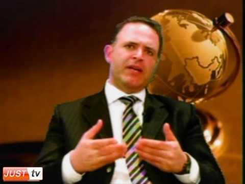 Habeas Corpus é o assunto no Jurídico News - JustTV 06/04/10