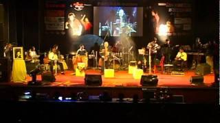 Pyaar Deewana Hota Hai - Alto Sax by Manohari Singh