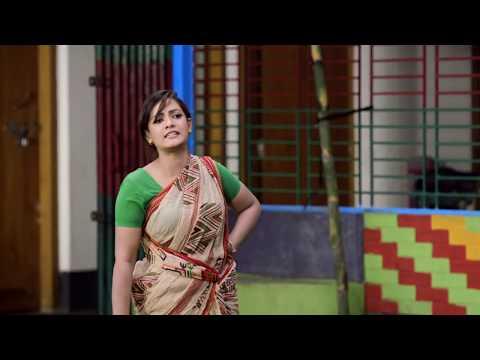 PRAN Spice Presents Bazar Sodai | বাজার সদাই | Kamal Hossain Babor & Anny Khan