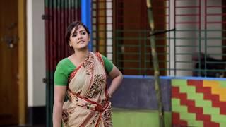 PRAN Spice Presents Bazar Sodai   বাজার সদাই   Kamal Hossain Babor & Anny Khan