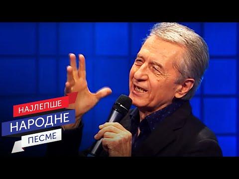 POZDRAVI JE, POZDRAVI - Miroslav Ilić