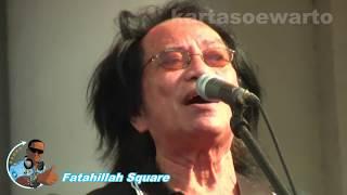 Bis Sekolah - Koes Plus (Kotatua, Jakarta Live 2012)