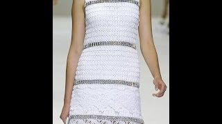 видео Платье Dolce&Gabbana - купить платья Dolce&Gabbana в интернет-магазине в Москве