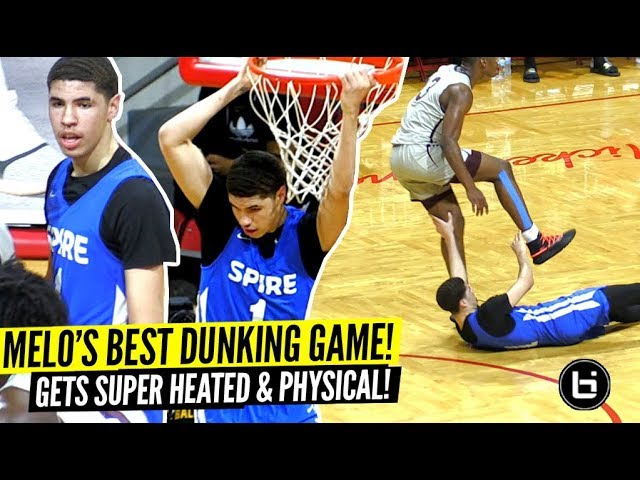 lamelo-ball-s-best-dunking-game-gets-super-heated-vs-ranked-pg-trash-talkin-gets-physical