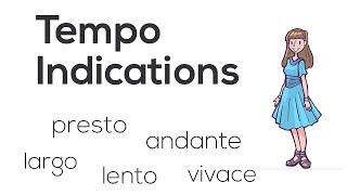 basic-tempo-indications-music-theory-lesson