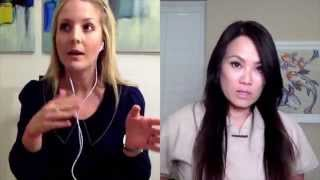 interview with dermatologist dr sandra lee