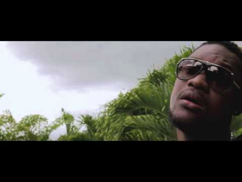 Jackson Chery  feat. Sanders Solon- Attire Moi a Toi (Official Video)