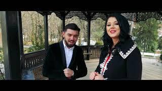 Descarca Shaban Regele Din Banat & Vero-nik - Cu Voi Acasa (Originala 2020)