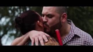 Desaparecido - Alfredo Ríos El Komander - Video OFICIAL thumbnail
