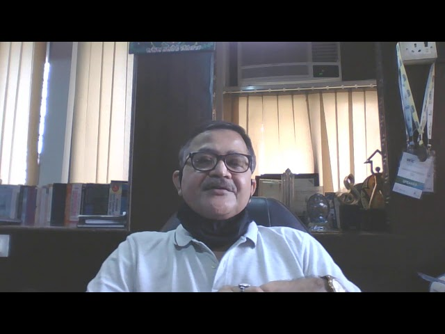 By Dr Sanjay Chaturvedi, History of Indian Real Estate Episode 2