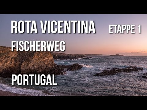Der Trekkinglife Youtube-Kanal 5