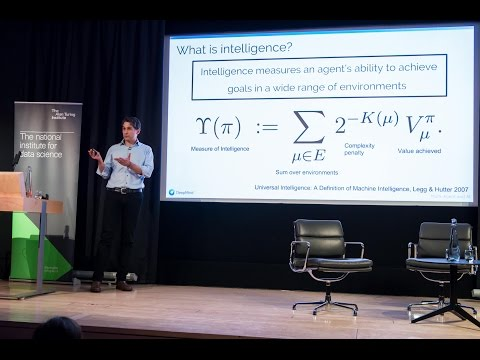 The Role of Multi-Agent Learning in Artificial Intelligence