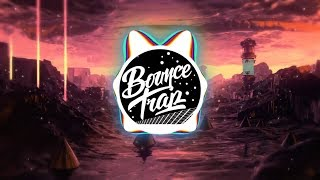 5 Seconds Of Summer - Youngblood (Arcando & Oddcube Remix)