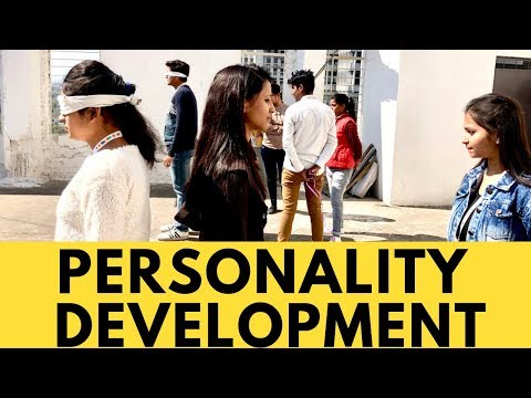 world's-best-personality-development-activity-|-team-building-|-how-to-develop-your-personality