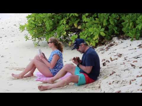 Cocos (Keeling) Islands // AUSTRALIA 2
