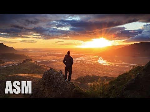 Epic Inspirational and Cinematic Motivational Background Music - by AShamaluevMusic