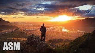 Epic Inspirational and Cinematic Motivational Background Music - by AShamaluevMusic