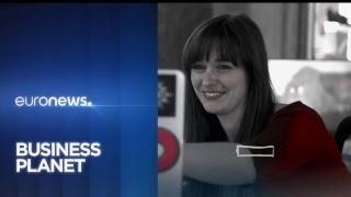 euronews en español   Transmisión en directo