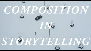 Video Composition In Storytelling download MP3, 3GP, MP4, WEBM, AVI, FLV Oktober 2017