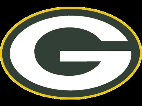 Green Bay Packers Logo Ops 2 Emblem Editor