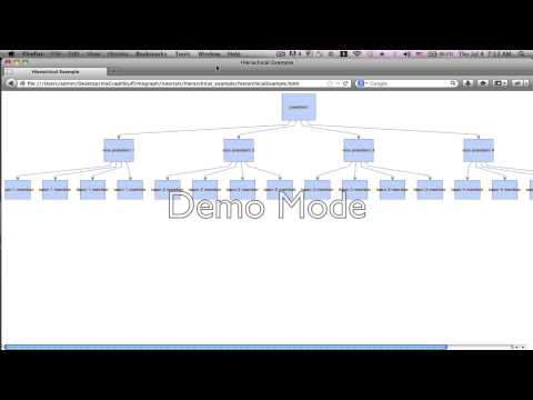 mxGraph Made Simple: 5 - YouTube