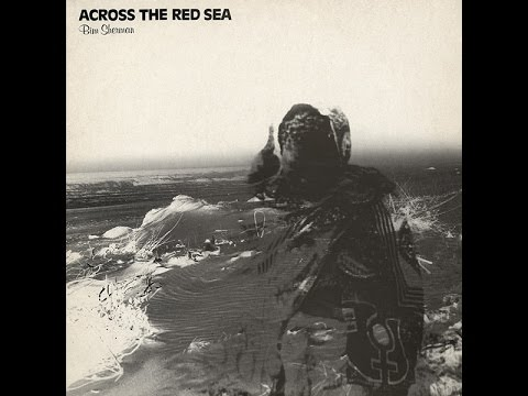 Bim Sherman - Across The Red Sea (1982) [FULL ALBUM] HQ
