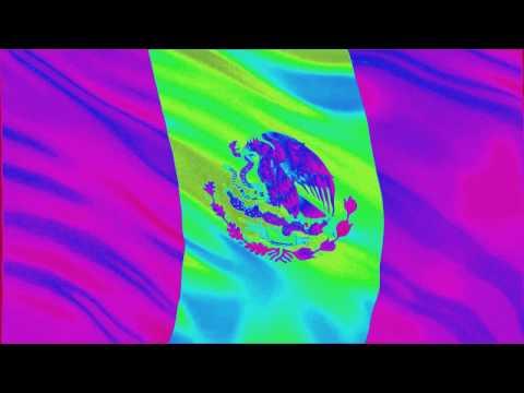 El Jarabe Tapatio - The Mexican Hat Dance *EARRAPE*