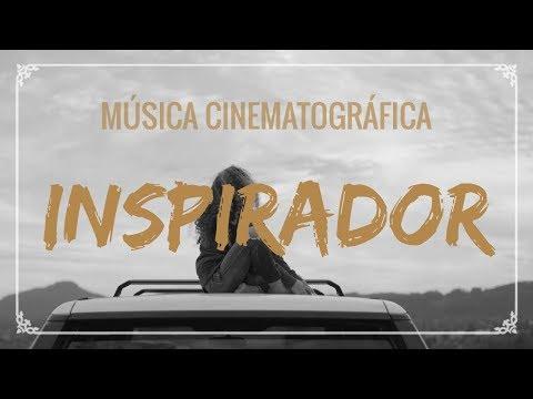 Hermosa Música De Fondo Para Videos Música Instrumental