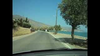 Greece, isl Crete (Греция, остров Крит)(, 2013-01-05T22:41:03.000Z)