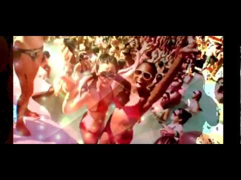 ANGREJI BEAT - HONEY SINGH ( DJ PRITHVI MIX ) PROMO thumbnail