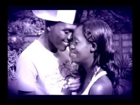 Shamva Boyz -Nguva Offical video