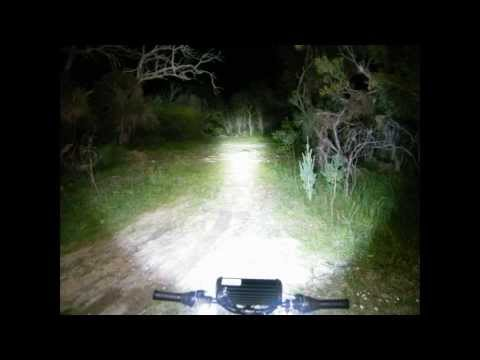 4x4 led light nearly hits kangaroos on a mountain bike youtube 4x4 led light nearly hits kangaroos on a mountain bike mozeypictures Gallery