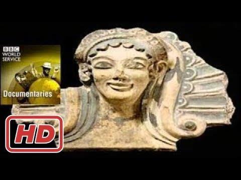 History Documentary BBC   Etruscan civilisation v Empire byzantine   Vidéo BBC History Ch