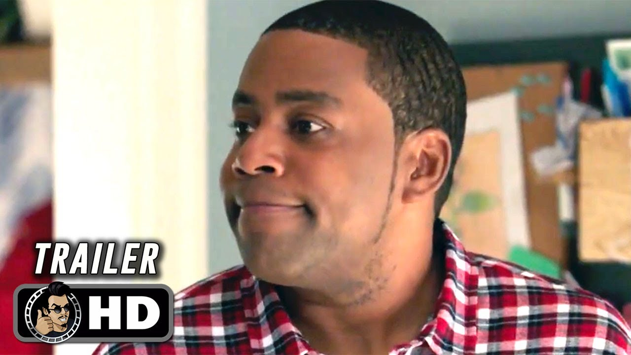 Download KENAN Official First Look Trailer (HD) Kenan Thompson, Don Johnson