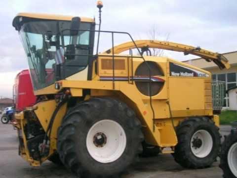 Macchine agricole usato cmt caserta youtube for Porrini macchine agricole
