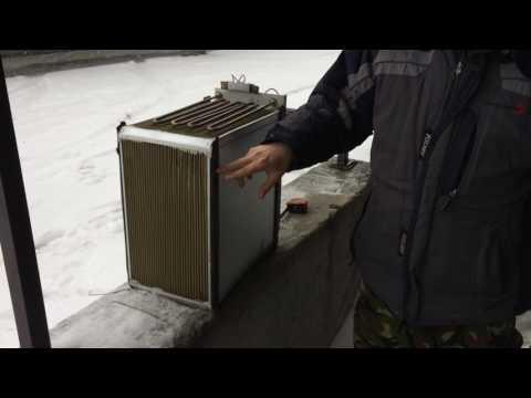 видео: Приточновытяжная винтеляция с рекупераций ч.2 Рекуператор и его размеры + ТЕН Днепр